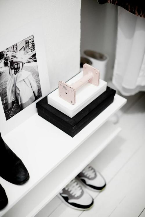 pink3 copy