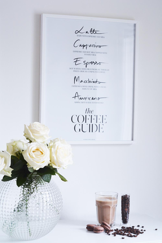 coffeeguide4
